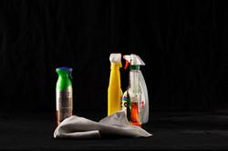 100dpi-sprayUntitled 1