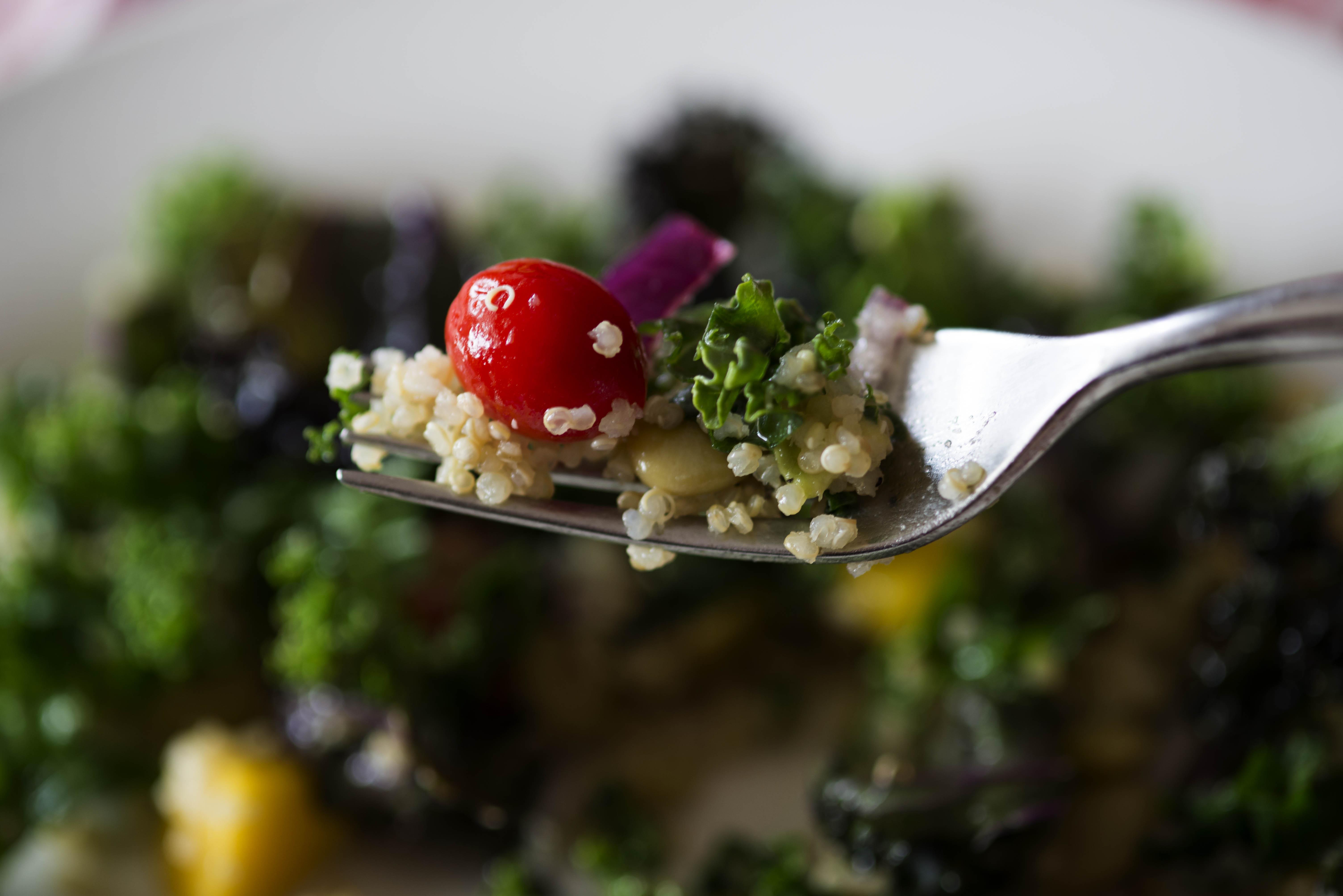 Quinoa Salad_ROC7395