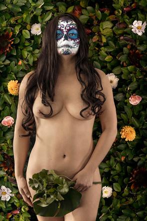 La Venus Mexicana.jpg