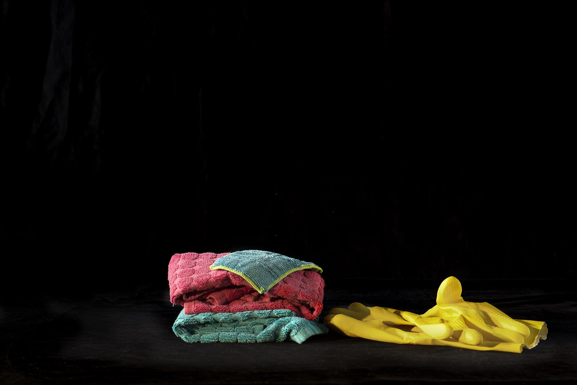 100dpi-gloves-Untitled 1