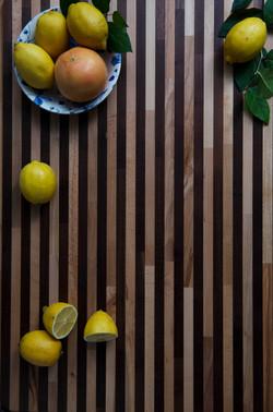 More lemons_ROC6954