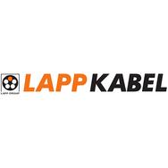 LappKabel