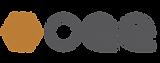 CEE Inc. logo