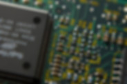 Semiconductor and electronic components.