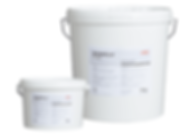 Geaquello E950 sealing compound system, sealants, adhesive, and tapes for electrical and electronic installations.