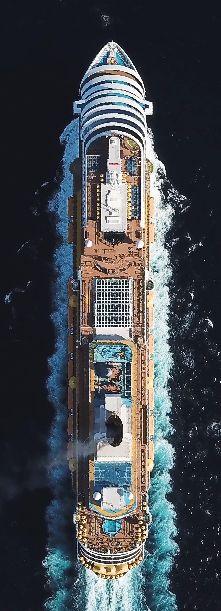 Shipping Companies.jpg
