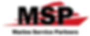 MSP_Logo_New.png