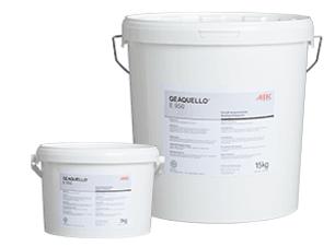 GEAQUELLO_E_950_sealing_compound.png