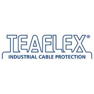 Teaflex