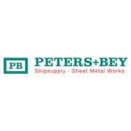 Peters + Bey
