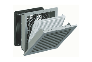 Ventilation products and cooling.