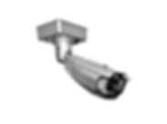 Camera, CCTV and surveillance camera systems.