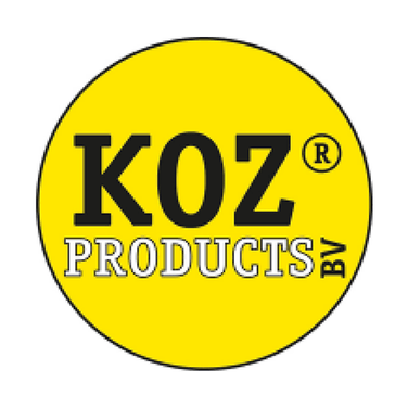 KOZ products