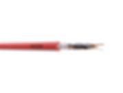 Helkama FireLine 750