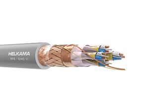 Helkama RFE-EMC (i)