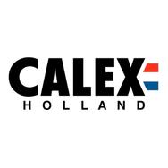 Calex