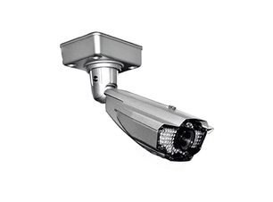 Camera, CCTV and surveillance camera systems.