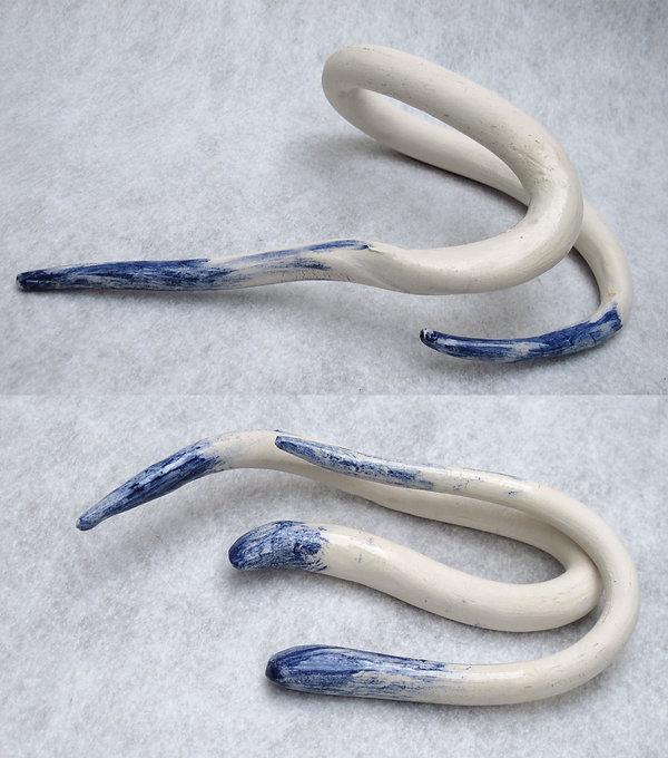 Tentaculos4.jpg