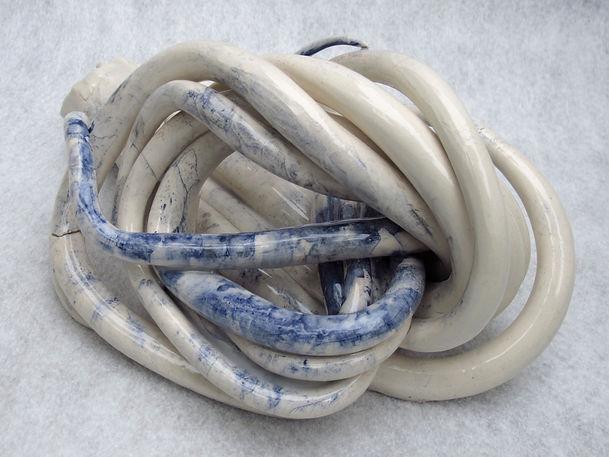 Tentaculos8a.jpg