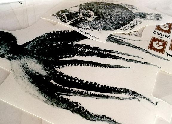 platos gyotaku 4.jpg