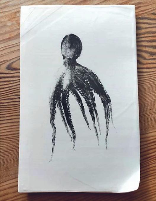 gyotaku 2.jpg