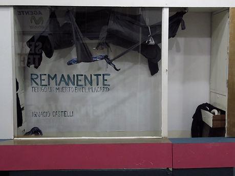 Remanente1.jpg