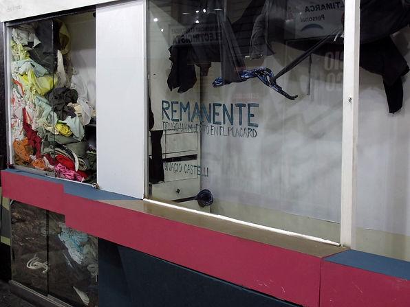 Remanente3.jpg