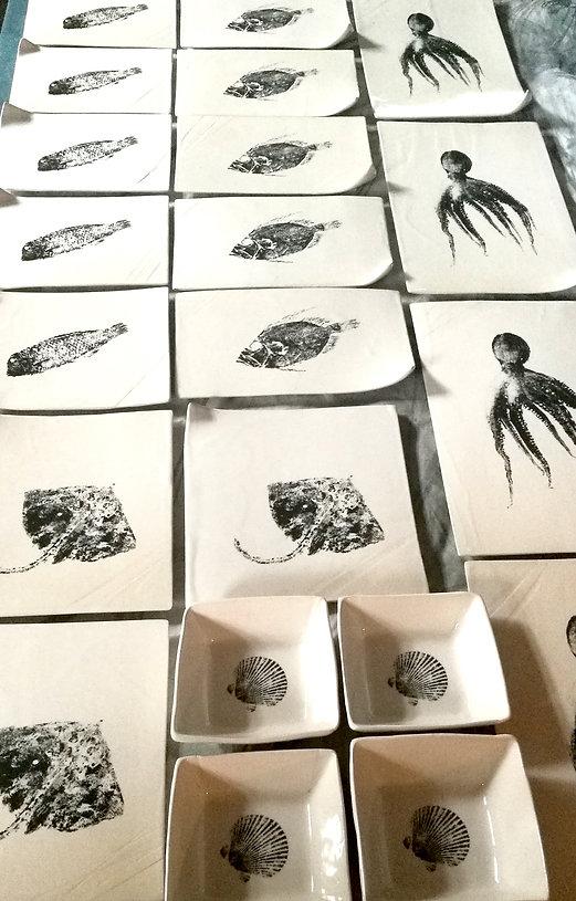 gyotaku 1.jpg