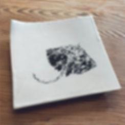 gyotaku 3.jpg