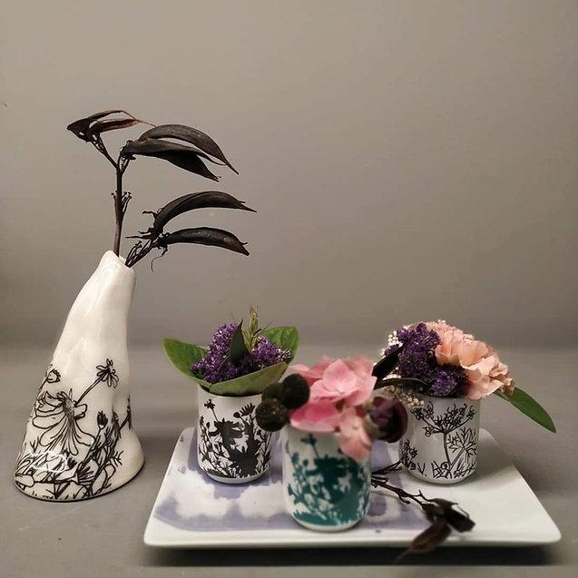 flores WEI.jpg