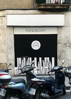 pianoroom1.jpg