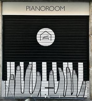 pianoroom2.jpg