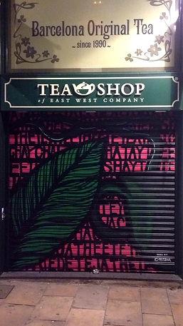 teaShop1.jpg