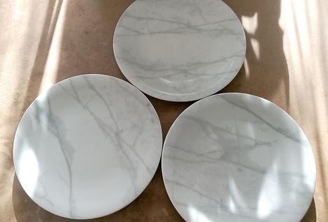 marmol 3.jpg