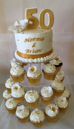 Norma Brian