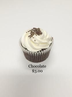 chocolate_edited