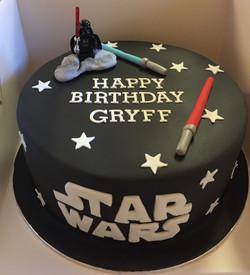 Gryff