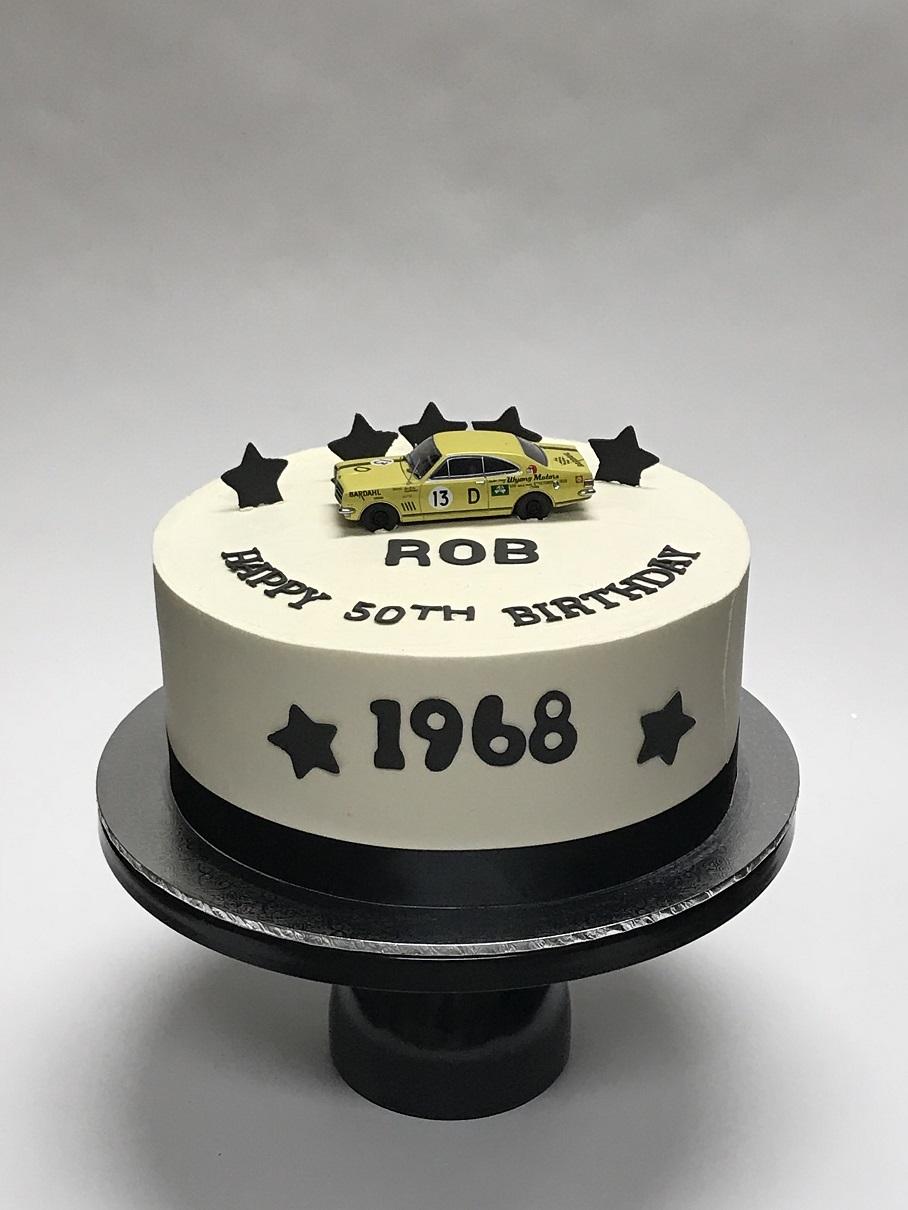rob50
