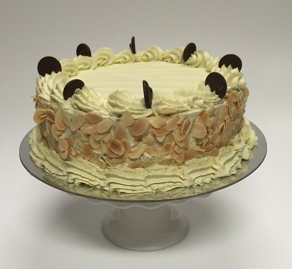 Coffee Cream Cake_edited