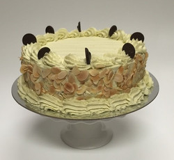 Coffee Cream Cake_edited