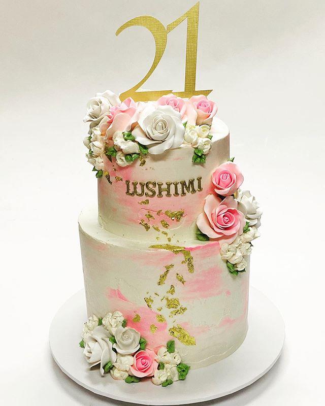 Lushimi