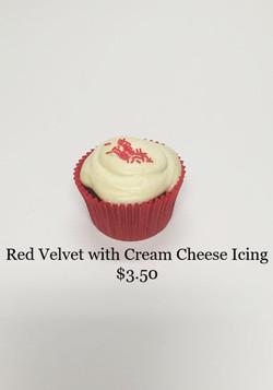 red velvet_edited