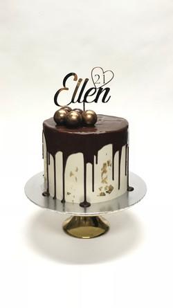Ellen21