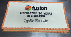 fusion2015