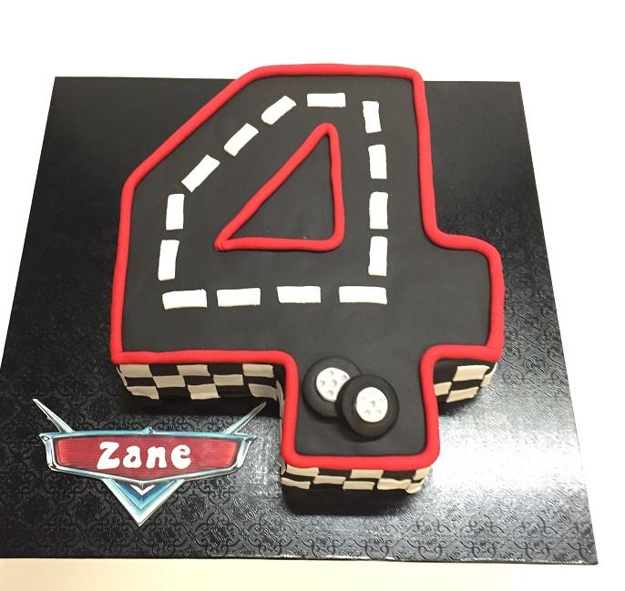 Zane4