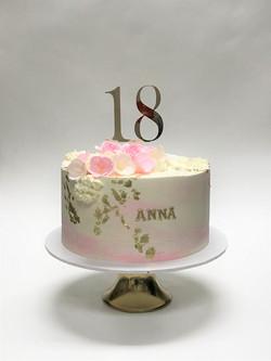 Anna18