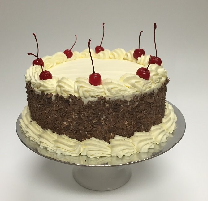 Black Forest Cherry Cake_edited