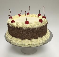 Black Forest Cherry Cake_edited