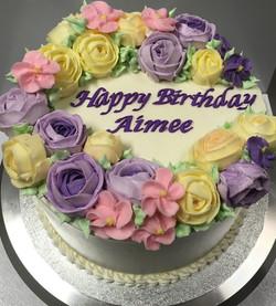 Aimee2