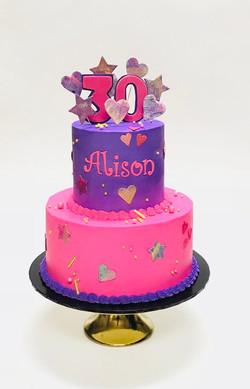 Alison30